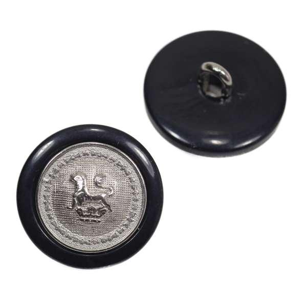 Ösen Knöpfe mit Wappen MK-370s 7
