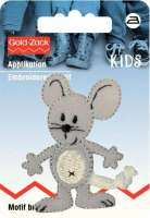 Prym Applikation Maus -AP-925288