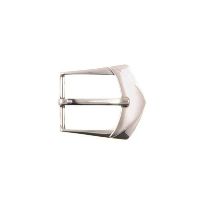 fd83c0942b3f74 Gürtelschnalle kaufen Schnallen aus Metall online kaufen