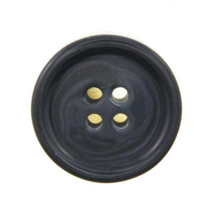 kn pfe online kaufen knopf horn imitat hi 6. Black Bedroom Furniture Sets. Home Design Ideas