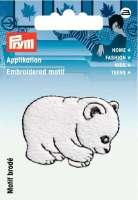 Prym Applikation Eisbär -AP-925437