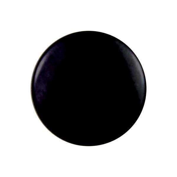 Druckknoepfe 15mm | Nk-300-schwarz-NL-6