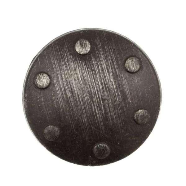 Druckknöpfe nk-113-alteisen
