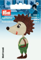 Applikation-Igel-AP-924207