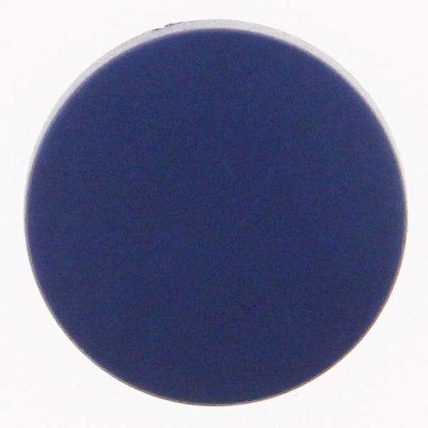 Druckknöpfe Jeansblau NK-60 Jeansblau