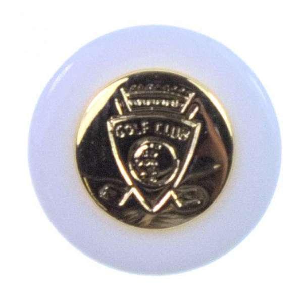 Knöpfe mit Wappen KW-39