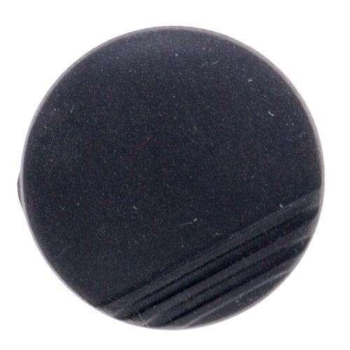 Druckknöpfe schwarz NK-201schw