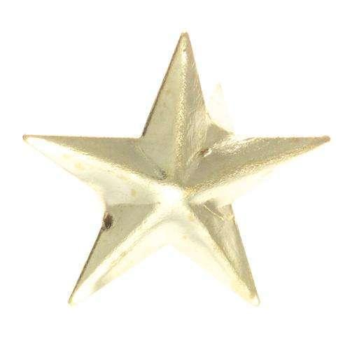 Zierniete Stern